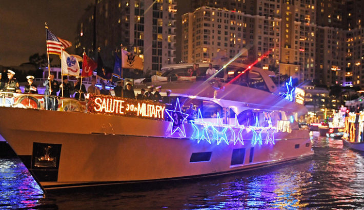 Charter A Yacht With Us This Winter Season And Save 25%!