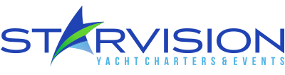 Star Vision Yacht Charters